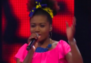 Rachel Baya vs Marie Michelle ' Waaw ' de Viviane Chidid Les Battles | The Voice Afrique 2017