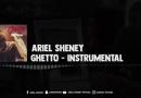 ARIEL SHENEY – Ghetto ( Instrumental )