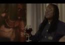 Didier Awadi – Bamako Blues ft Vieux Farka Touré
