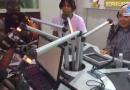 """SAFAREL OBIANG """"Quoi qu'on dise, le coupé décalé fait la fierté de la musique Ivoirienne"""""""
